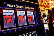 играть в игровые онлайн автоматы