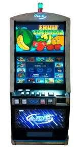 Функциональные возможности, которые таят в себе игровые автоматы от платформы Игрософт