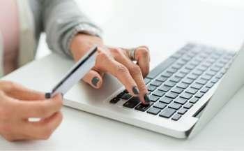 Онлайн деньги на карту