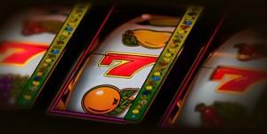Правильный подход к выбору казино и игр